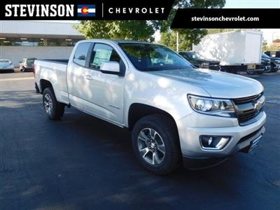 2019 Colorado Extended Cab 4x4,  Pickup #95071 - photo 1