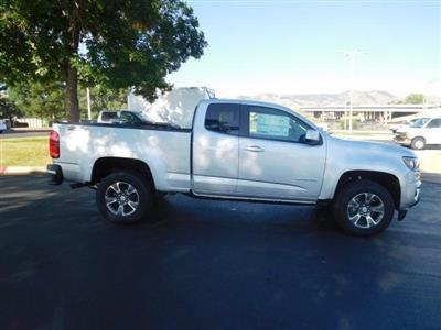 2019 Colorado Extended Cab 4x4,  Pickup #95071 - photo 3