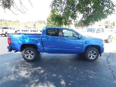 2019 Colorado Crew Cab 4x4,  Pickup #95085 - photo 3