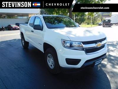 2019 Colorado Extended Cab 4x4,  Pickup #95104 - photo 1
