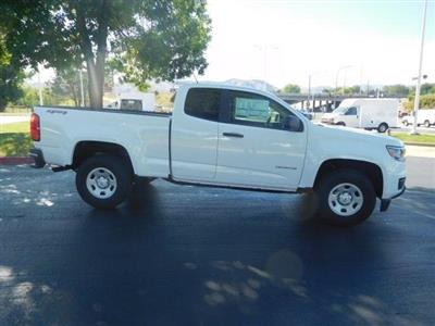2019 Colorado Extended Cab 4x4,  Pickup #95104 - photo 3