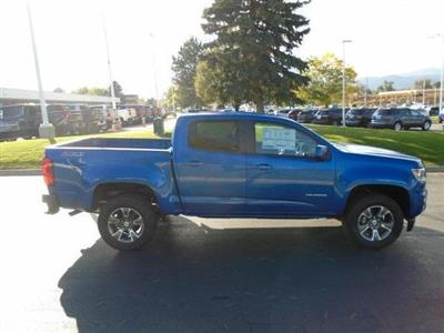 2019 Colorado Crew Cab 4x4,  Pickup #95190 - photo 3