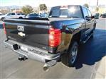 2019 Silverado 2500 Crew Cab 4x4,  Pickup #95269 - photo 2