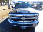 2019 Silverado 2500 Crew Cab 4x4,  Pickup #95269 - photo 8