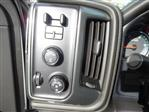 2019 Silverado 2500 Crew Cab 4x4,  Pickup #95274 - photo 17