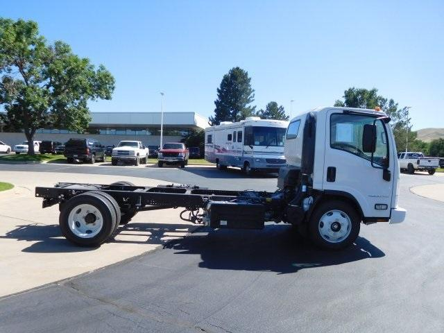 2020 Chevrolet LCF 4500XD Regular Cab DRW 4x2, Cab Chassis #L5048 - photo 1