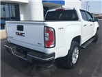2016 Canyon Crew Cab 4x4, Pickup #1232332A - photo 1