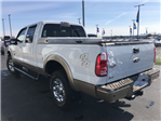 2012 F-250 Crew Cab 4x4,  Pickup #EA77578S - photo 6