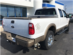 2012 F-250 Crew Cab 4x4,  Pickup #EA77578S - photo 2
