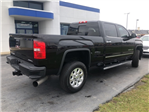 2015 Sierra 2500 Crew Cab 4x4, Pickup #F130193C - photo 1
