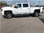 2016 Sierra 2500 Crew Cab 4x4,  Pickup #F143441T - photo 9