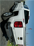 2016 Silverado 2500 Crew Cab 4x4, Pickup #F175687T - photo 29