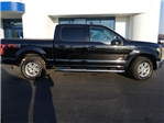 2016 F-150 Super Cab 4x4, Pickup #FA00686P - photo 11