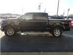 2016 F-150 Super Cab 4x4, Pickup #FA00686P - photo 5