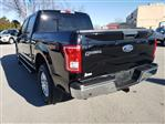 2016 F-150 SuperCrew Cab 4x4,  Pickup #FA10806P - photo 8