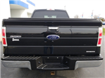 2014 F-150 Super Cab 4x4, Pickup #FA51297T - photo 7