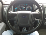 2014 F-150 Super Cab 4x4, Pickup #FA51297T - photo 20