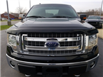 2014 F-150 Super Cab 4x4, Pickup #FA51297T - photo 3