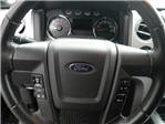 2014 F-150 SuperCrew Cab 4x4, Pickup #FB89099A - photo 16