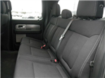 2014 F-150 SuperCrew Cab 4x4, Pickup #FB89099A - photo 35