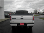 2012 F-150 SuperCrew Cab 4x4, Pickup #FB97829A - photo 10
