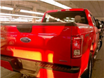 2015 F-150 Super Cab 4x4 Pickup #FC44373S - photo 1
