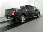 2015 F-150 Super Cab 4x4 Pickup #FC97024P - photo 1