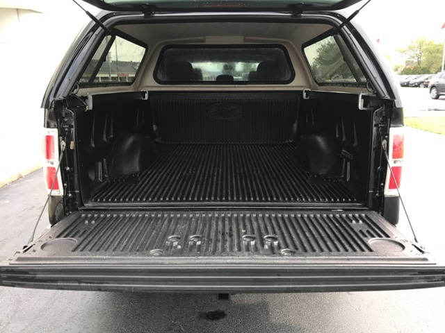 2013 F-150 Super Cab, Pickup #FC97622A - photo 10
