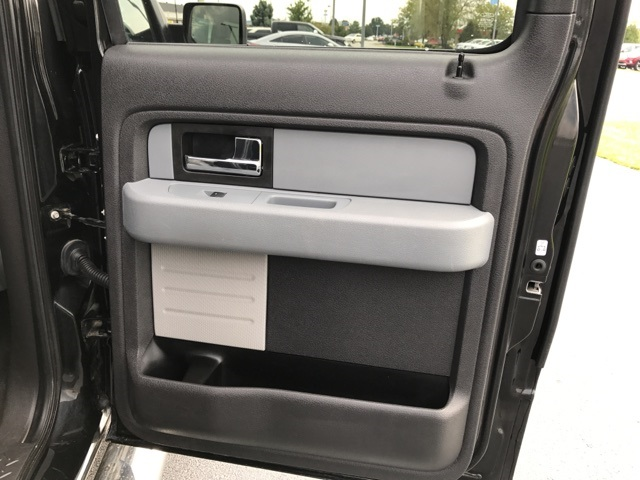 2013 F-150 Super Cab, Pickup #FC97622A - photo 39