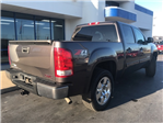 2010 Sierra 1500 Crew Cab 4x4 Pickup #G173626T - photo 1
