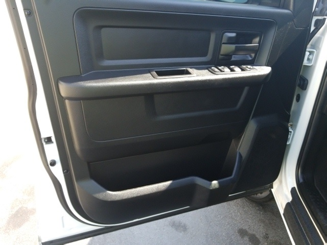 2014 Ram 1500 Crew Cab 4x4, Pickup #G262893T - photo 40