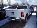 2015 Sierra 1500 Crew Cab 4x4, Pickup #G265598A - photo 2