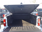2015 Sierra 1500 Crew Cab 4x4, Pickup #G265598A - photo 8