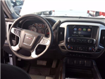 2015 Sierra 1500 Crew Cab 4x4, Pickup #G265598A - photo 3