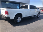 2016 Ram 3500 Crew Cab 4x4,  Pickup #G267256T - photo 1