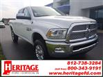 2016 Ram 2500 Crew Cab 4x4,  Pickup #G379404S - photo 1