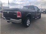 2015 Ram 3500 Crew Cab 4x4, Pickup #G534328A - photo 1
