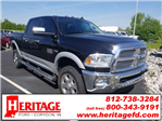 2015 Ram 2500 Crew Cab 4x4, Pickup #G565663T - photo 1