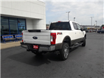 2017 F-250 Crew Cab 4x4, Pickup #HED24640 - photo 1