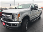 2017 F-250 Crew Cab 4x4 Pickup #HEF45123 - photo 4