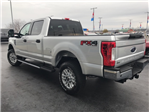 2017 F-250 Crew Cab 4x4 Pickup #HEF45123 - photo 6
