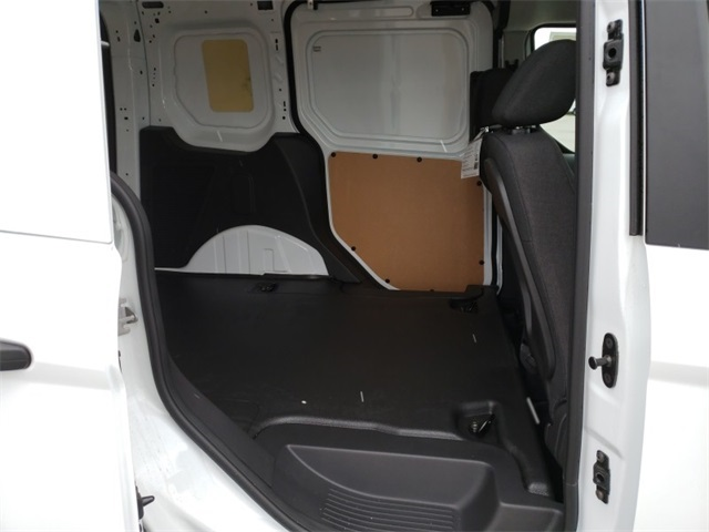 2018 Transit Connect 4x2,  Empty Cargo Van #J1362776 - photo 32
