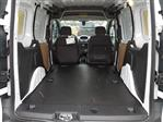 2018 Transit Connect 4x2,  Empty Cargo Van #J1362776 - photo 1