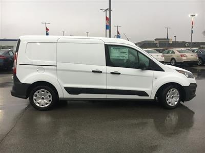 2018 Transit Connect 4x2,  Upfitted Cargo Van #J1366886 - photo 15