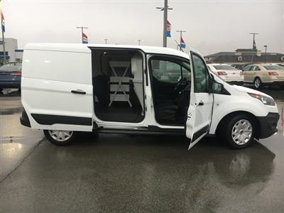 2018 Transit Connect 4x2,  Upfitted Cargo Van #J1366886 - photo 16
