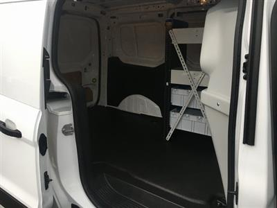 2018 Transit Connect 4x2,  Upfitted Cargo Van #J1366886 - photo 17