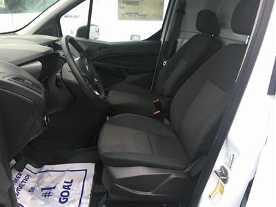 2018 Transit Connect 4x2,  Upfitted Cargo Van #J1366886 - photo 24