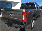 2018 F-250 Crew Cab 4x4, Pickup #JEB06777 - photo 2