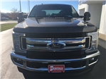 2018 F-250 Crew Cab 4x4, Pickup #JEB06777 - photo 4