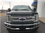 2018 F-250 Crew Cab 4x4, Pickup #JEB34925 - photo 3
